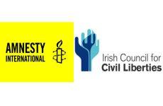 Amnesty and ICCL Sallins Case