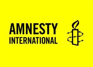 Amnesty Sallins