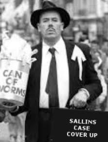Diceman Sallins Case