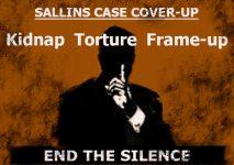 the Sallins Case