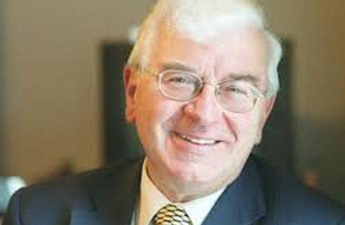Barnes DPP Sallins Case