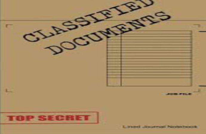 Garda file Doctored